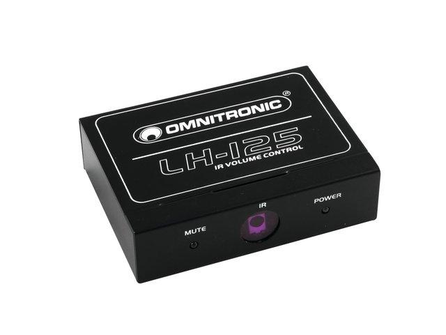 mpn10355125-omnitronic-lh-125-ir-lautstaerkeregler-MainBild
