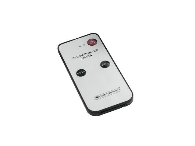 mpn10355126-omnitronic-l-125-remote-control-MainBild