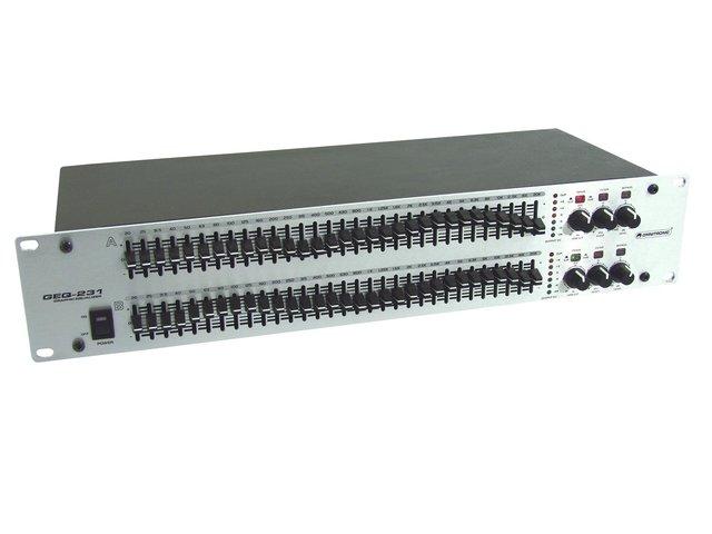 mpn10355525-omnitronic-geq-231-equalizer-2x31-band-MainBild