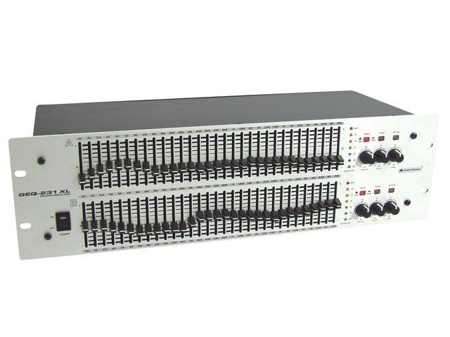 mpn10355535-omnitronic-geq-231-xl-equalizer-2x31-band-MainBild