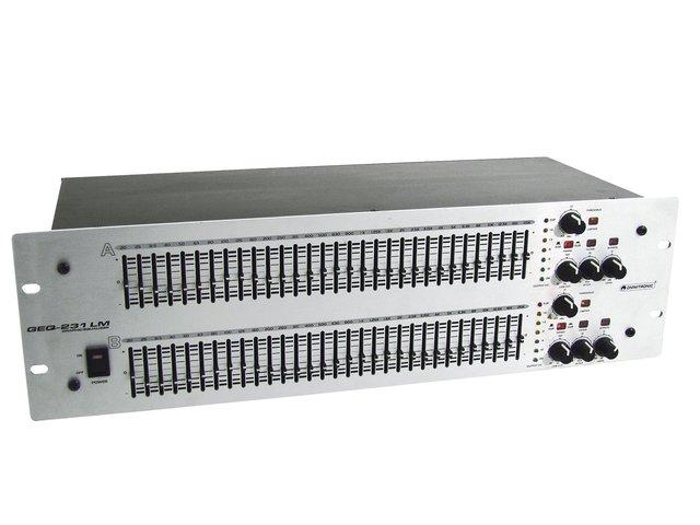 mpn10355540-omnitronic-geq-231-lm-equalizer-2x31-band-MainBild