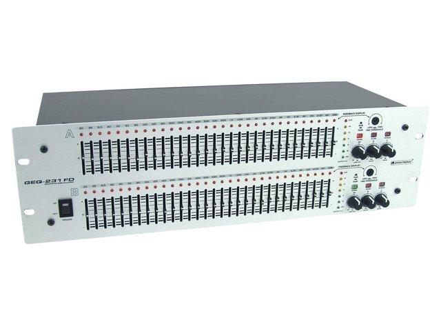 mpn10355545-omnitronic-geq-231-fd-equalizer-2x31-band-MainBild