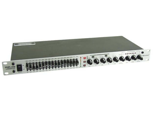 mpn10355565-omnitronic-smp-152-monitor-prozessor-MainBild