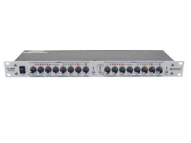 mpn10355590-omnitronic-cl-266-kompressor-limiter-MainBild