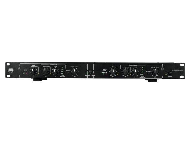 mpn10355591-omnitronic-dyn-220-kompressor-limiter-MainBild