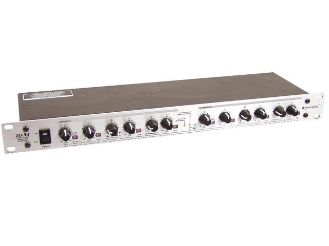 mpn10355635-omnitronic-xo-34-active-crossover-MainBild