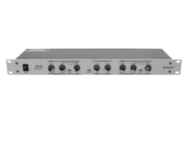 mpn10355705-omnitronic-am-21-sonic-maximizer-MainBild