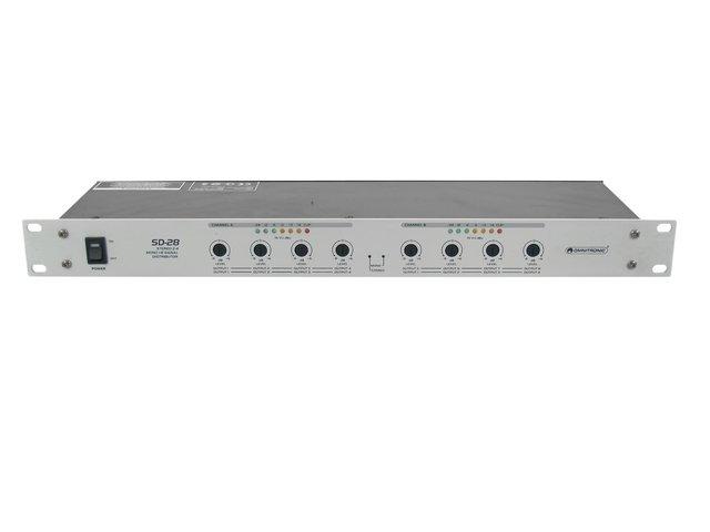 mpn10355735-omnitronic-sd-28-signal-distributor-MainBild