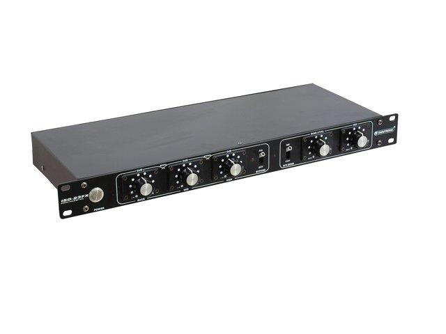 mpn10355902-omnitronic-iso-23fx-dj-isolator-MainBild