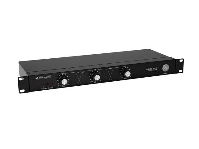 mpn10355903-omnitronic-iso-23-mk2-dj-isolator-MainBild