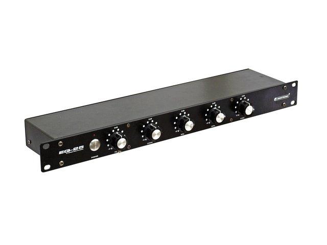 mpn10355910-omnitronic-eq-25-dj-equalizer-MainBild