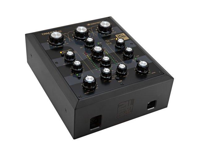 mpn10355923-omnitronic-trm-202mk3-2-kanal-rotary-mixer-25-jahre-omnitronic-edition-MainBild