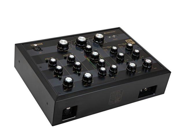 mpn10355924-omnitronic-trm-402-2-channel-rotary-mixer-25th-omnitronic-anniversary-edition-MainBild