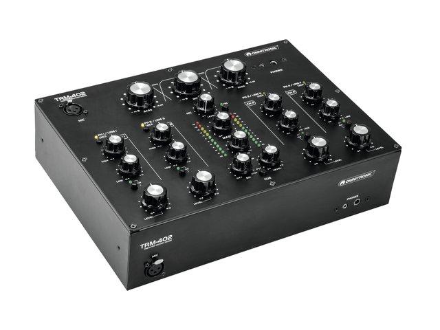 mpn10355930-omnitronic-trm-402-4-kanal-rotary-mixer-MainBild