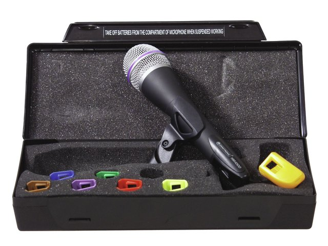 mpn13055090-omnitronic-hm-1000-funkmikrofon-MainBild