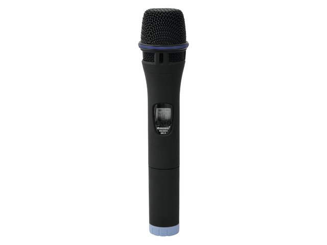 mpn13055092-omnitronic-hm-1000-mk2-wireless-microphone-MainBild