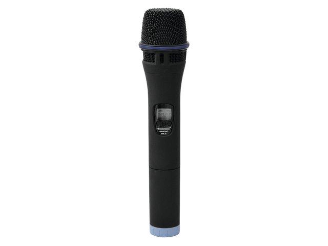 mpn13055092-omnitronic-hm-1000-mk2-wireless-microphone-MainBild