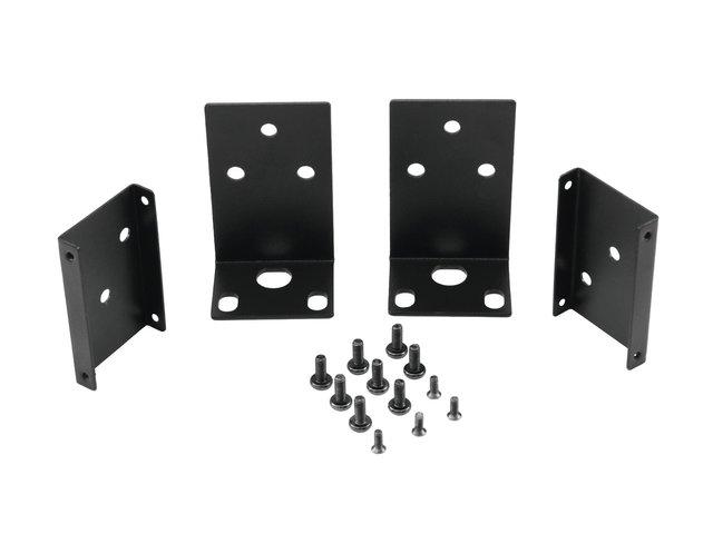 mpn13055193-relacart-r-m2-rackmontageset-MainBild