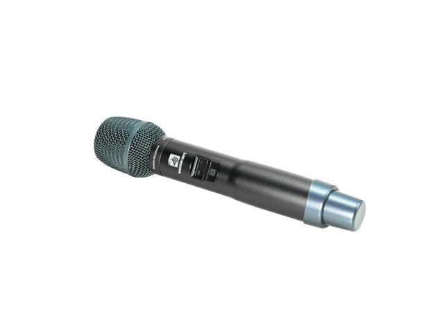 mpn13055206-relacart-uh-222d-microphone-MainBild