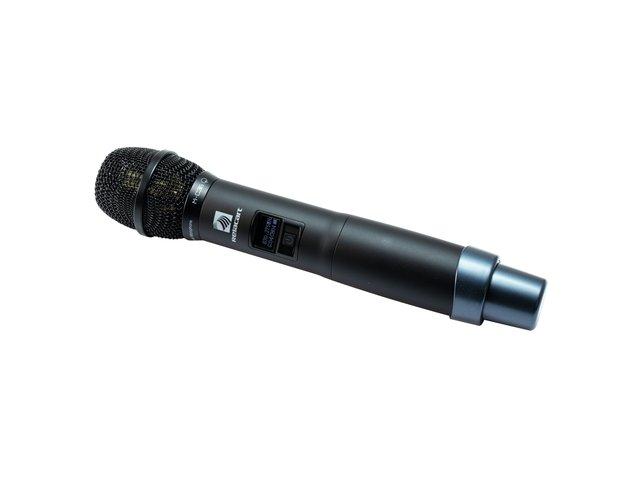 mpn13055208-relacart-uh-222c-mikrofon-MainBild