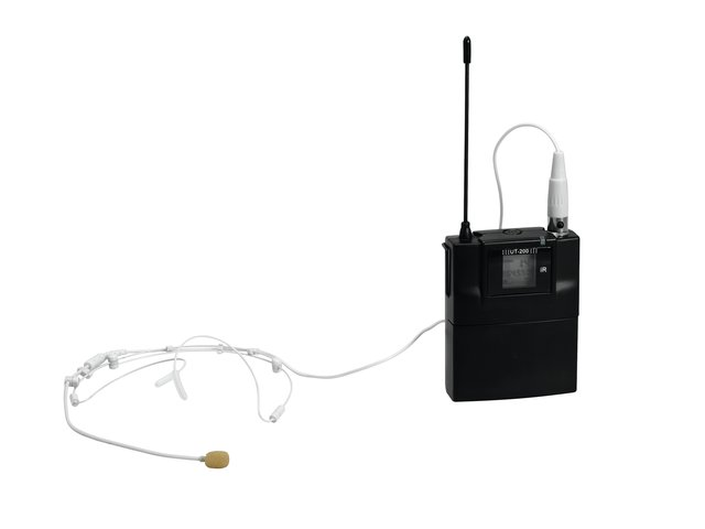 mpn13055225-relacart-ut-200-bodypack-with-hm-800s-headset-MainBild