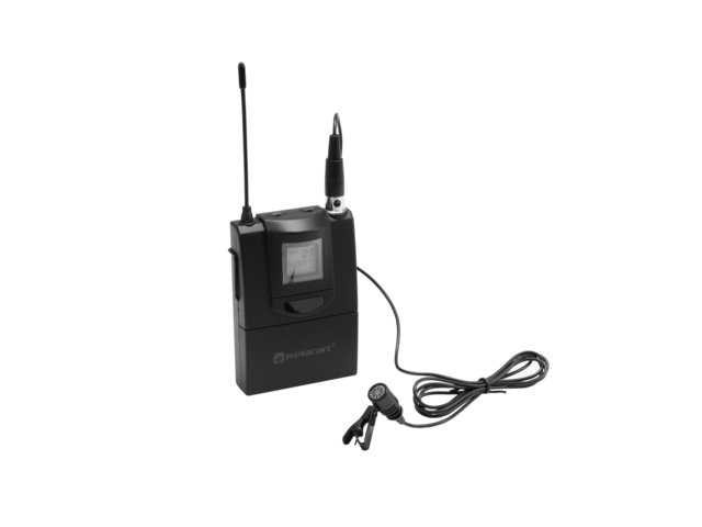 mpn13055229-relacart-et-60-bodypack-with-lavalier-microphone-for-wam-402-MainBild