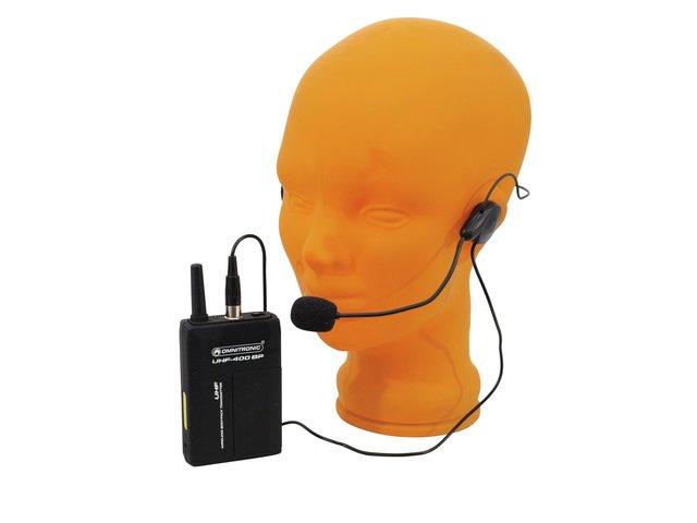 mpn13055485-omnitronic-uhf-400-bp-transmitter-804mhz-MainBild