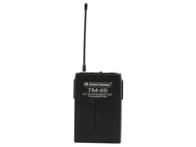 mpn13055500-omnitronic-tm-115-taschensender-MainBild