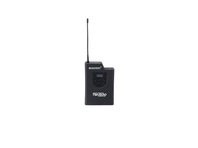 mpn13055512-omnitronic-tm-1500-pocket-transmitter-MainBild