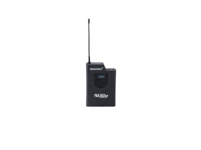 mpn13055512-omnitronic-tm-1500-taschensender-MainBild