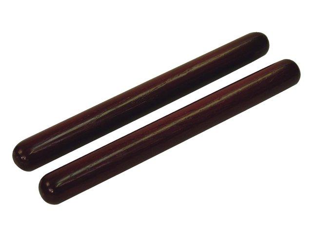 mpn26055302-dimavery-hardwood-claves-red-2x-MainBild
