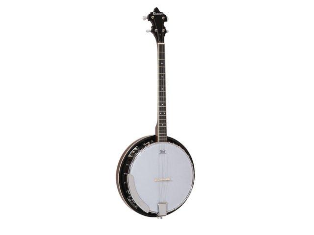 mpn26255005-dimavery-bj-04-banjo-4-saitig-MainBild