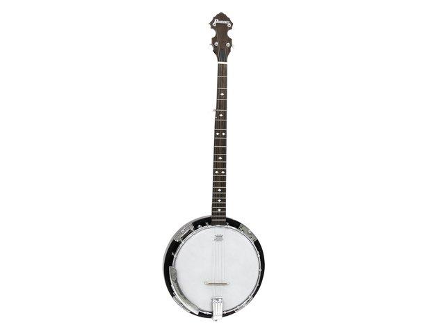 mpn26255010-dimavery-bj-10-banjo-5-string-MainBild