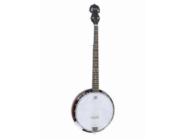 mpn26255015-dimavery-bj-15-banjo-5-string-MainBild