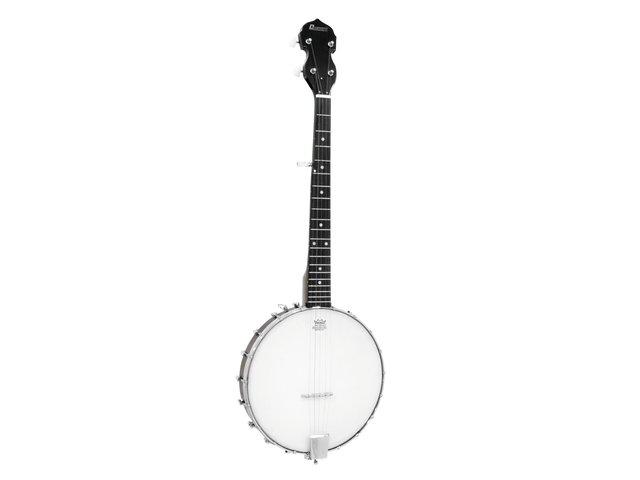 mpn26255020-dimavery-bj-20-banjo-5-saitig-offen-MainBild