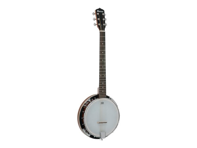 mpn26255025-dimavery-bj-30-banjo-6-string-MainBild