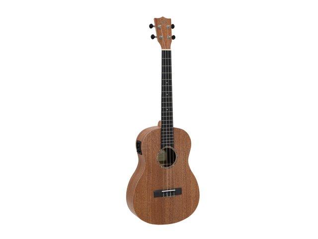 mpn26255801-dimavery-uk-500-baritone-ukulele-mahagony-MainBild