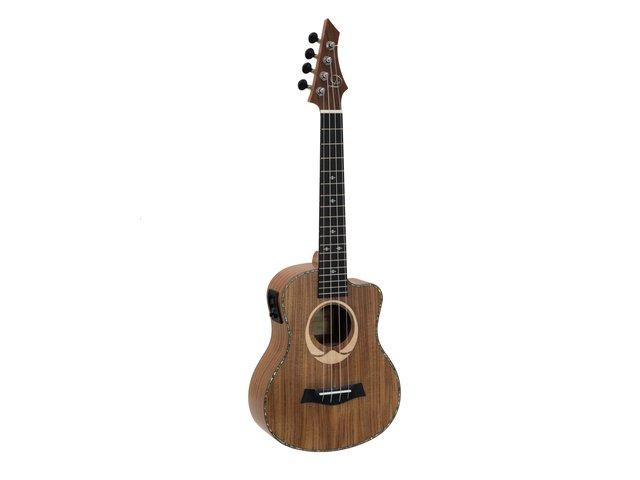 mpn26255802-dimavery-uk-200-tenor-ukulele-koa-MainBild