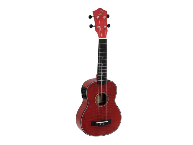 mpn26255807-dimavery-uk-100-soprano-ukulele-flamed-red-MainBild