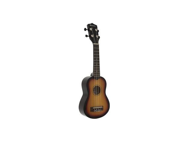 mpn26255809-dimavery-uk-200-ukulele-sopran-sunburst-MainBild