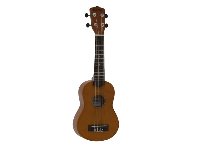 mpn26255810-dimavery-uk-200-ukulele-soprano-braun-MainBild