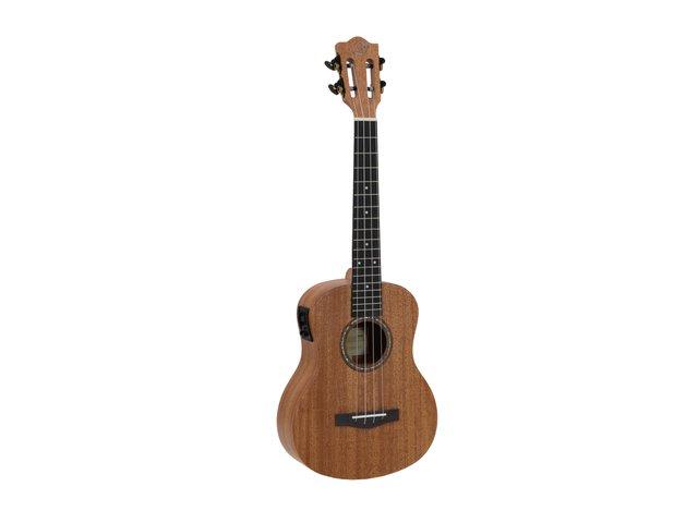 mpn26255821-dimavery-uk-300-tenor-ukulele-mango-MainBild