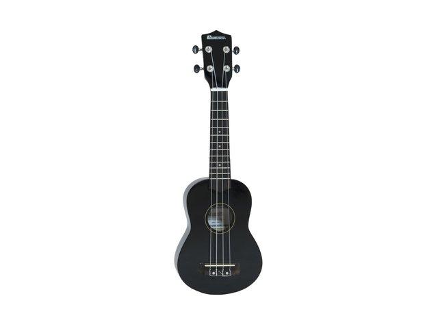 mpn26255822-dimavery-uk-200-ukulele-soprano-black-MainBild