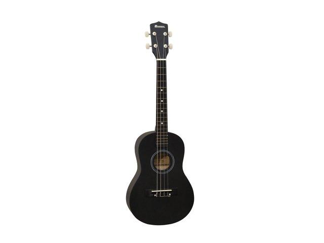mpn26255823-dimavery-uk-300-ukulele-bariton-schwarz-MainBild