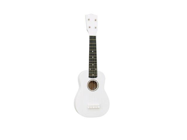 mpn26255824-dimavery-uk-200-ukulele-soprano-white-MainBild