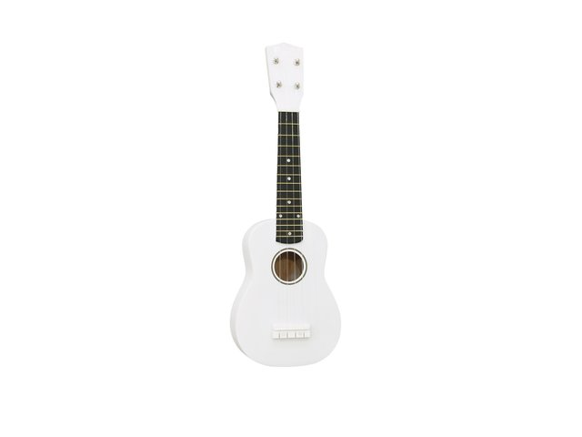mpn26255824-dimavery-uk-200-ukulele-sopran-weiss-MainBild