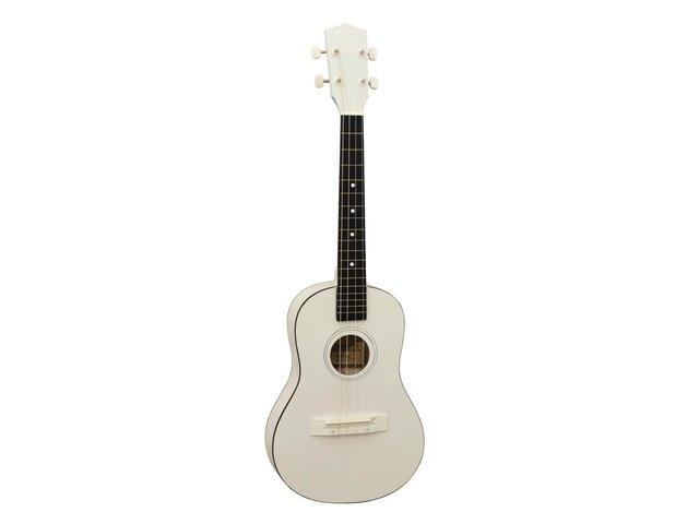 mpn26255825-dimavery-uk-300-ukulele-baritone-white-MainBild