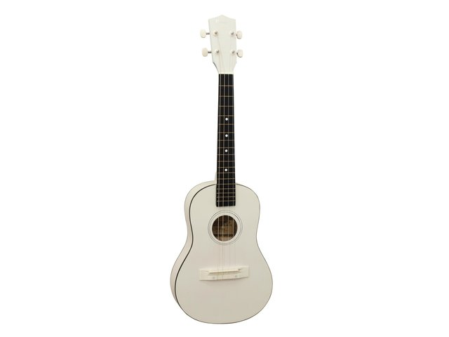 mpn26255825-dimavery-uk-300-ukulele-bariton-weiss-MainBild