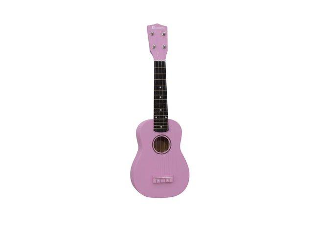 mpn26255826-dimavery-uk-200-ukulele-soprano-pink-MainBild