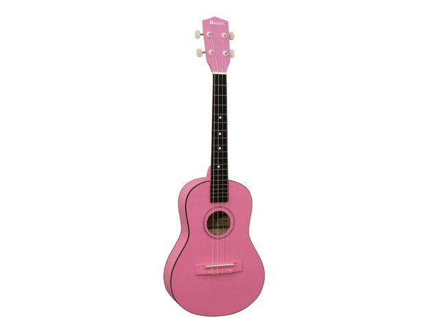 mpn26255827-dimavery-uk-300-ukulele-bariton-pink-MainBild